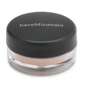 Bareminerals loose mineral eyeshadow - precious